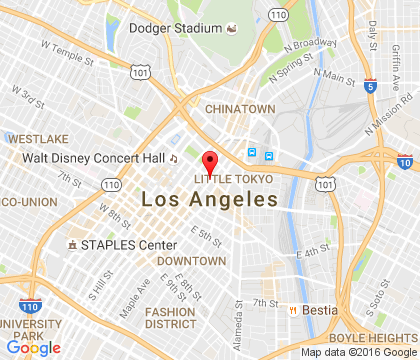 Atlantic Locksmith Store Los Angeles, CA 310-819-3717